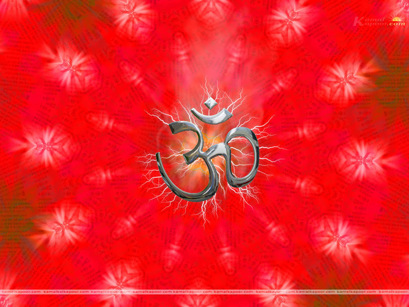 Om Wallpapers Om Wallpapers For Free Download Om Images