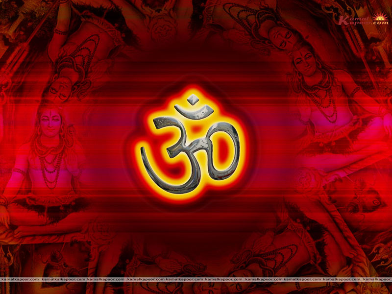 Om Wallpapers Different Om Wallpapers Indian Om