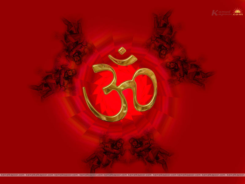 om wallpapers high resolution om wallpapers different om