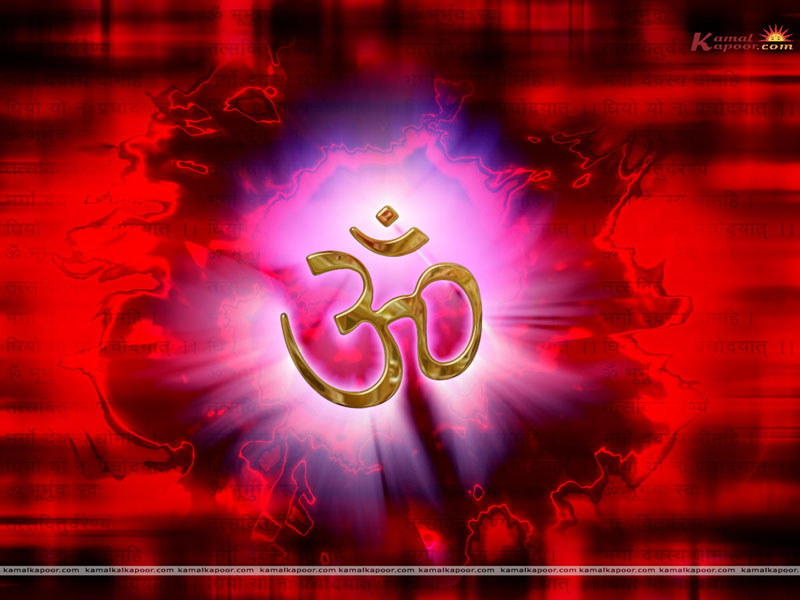 Om Wallpapers Gallery Different Pics Aum
