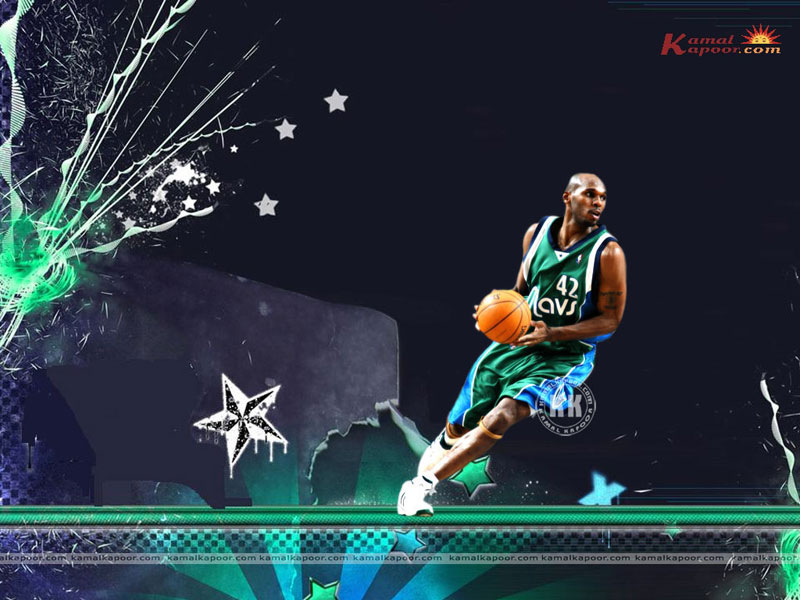 pics photos cool sports backgrounds backgrounds