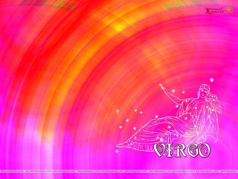 Virgo Wallpaper Virgo Free Wallpaper Free Virgo Wallpaper Free Download Virgo Wallpapers Virgo Zodiac Sign Pictures Wallpaper Of Virgo In The Zodiac
