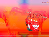 World Aids Day Wallpaper