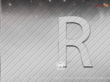 Alphabet R Wallpaper