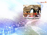 Amarnath Wallpaper