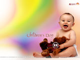childrens day wallpaper - Small Childrens Images