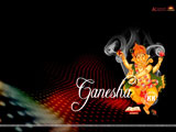 Ganesh Wallpaper