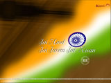Independence day Wallpaper Wallpaper
