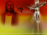 http://www.kamalkapoor.com/images/wallpapers/small/Jesus%20wallpaper1339.jpg
