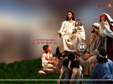http://www.kamalkapoor.com/images/wallpapers/small/Jesus2303.jpg