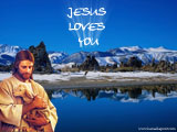 http://www.kamalkapoor.com/images/wallpapers/small/Jesus47.jpg