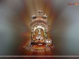 Mansa Devi Wallpaper
