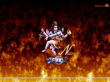 Natraj Wallpaper