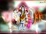 Shiv Wallpaper
