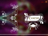 Cancer Wallpaper