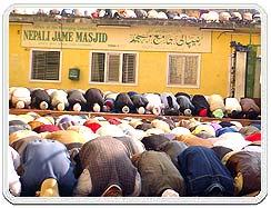 Id-ul-Fitr, Indian Id-ul-Fitr, Famous Muslim Id-ul-Fitr, about Id ...
