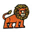 Leo 2014 Horoscope, 2014 Leo Astrology